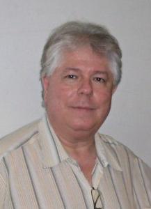 Luiz-Carlos-Luz-Marques