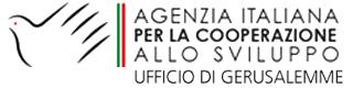 Agenzia-Italiana-per-la-cooperazione