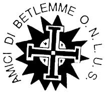 Amici-di-Betlemme-Onlus