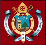 Arcidiocesi maronita di Tiro