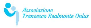 Associazione Francesco Real