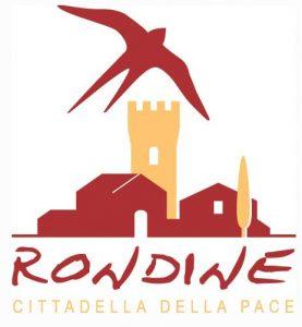 Associazione Rondine Cittadella della Pace Onlus