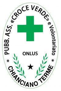 Associazione di Pubblica Assistenza e Volontariato Croce Verde di Chianciano Terme