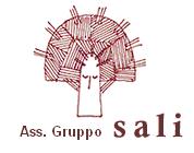 Associazione gruppo SALI