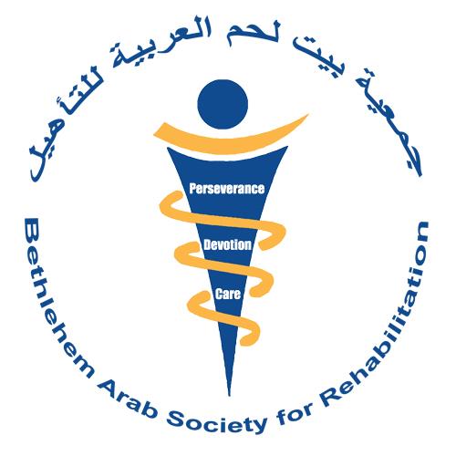 Bethlehem Arab Society for Rehabilitation
