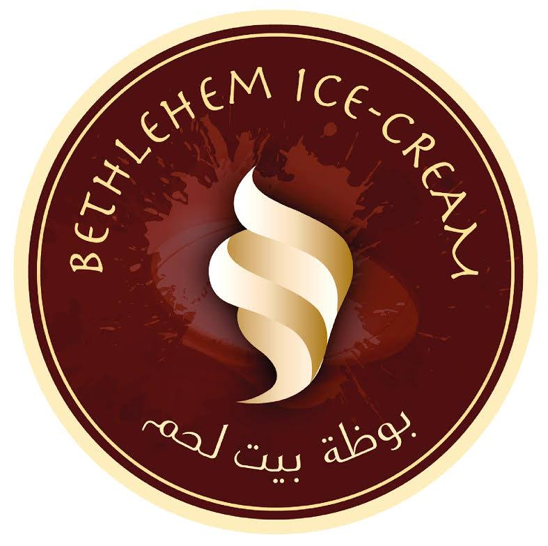 Bethlehem ice-cream