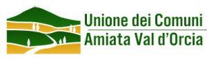 Comunita Montana Amiata Val d Orcia