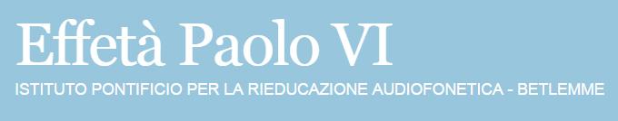 Istituto-Effetà-Paolo-VI