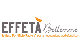 Video spot TV sulle reti RAI