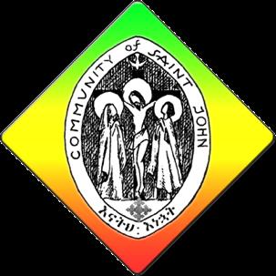 Logo AA Cty RVB-2