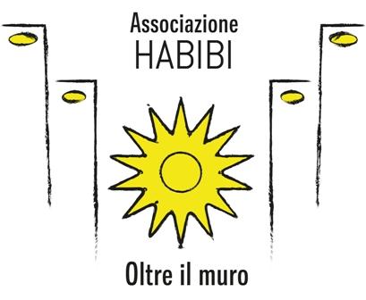 LogoAssociazione Habibi