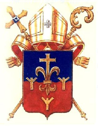 stemma-diocesi-di-viana