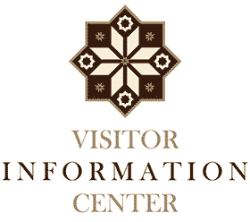 Visitor-Information-Center