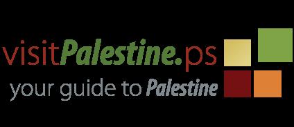 visit-palestine-logo