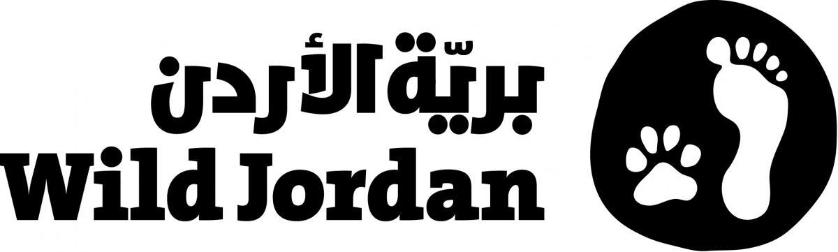 wild_jordan