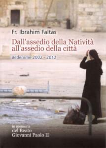Copertina-Ibrahim-Faltas