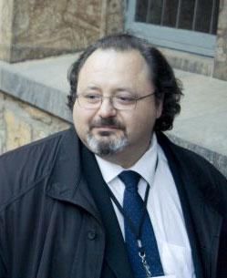 Guido Bellatti Ceccoli