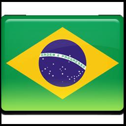 brazil-flag-icon