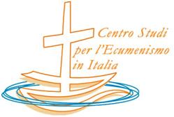 Centro studi per l'ecumenismo