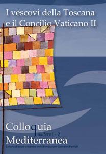 Colloquia-Mediterranea_Quaderno2