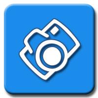 Icona-Camera