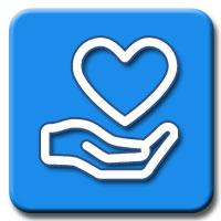 Icona-Fundraising