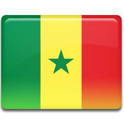 senegal-flag-icon