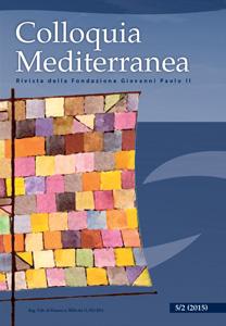 Colloqua-Mediterranea_2-2015