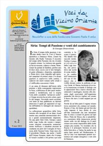 Newsletter-02