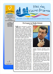 Newsletter-03