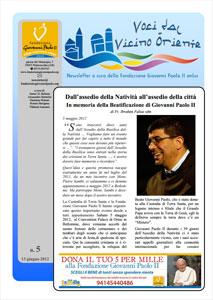 Newsletter-05