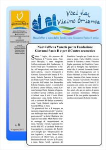 Newsletter-06