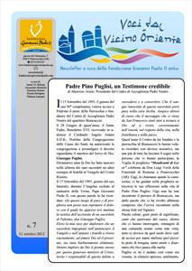 Newsletter-07