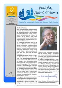 Newsletter-09