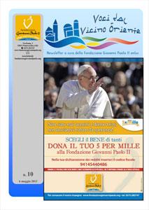 Newsletter-10