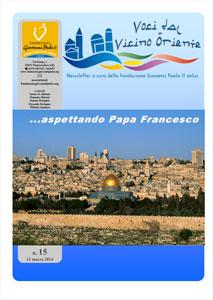 Newsletter-15