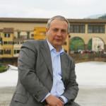 Renato Burigana (Unicoop Firenze)