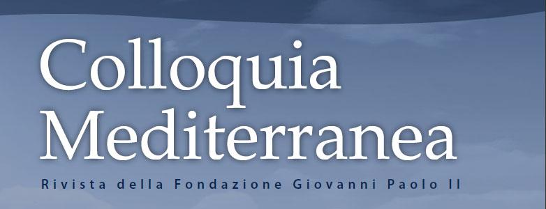 Titolo-Colloquia-Mediterranea