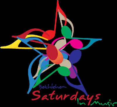 Bethlehem Saturdays