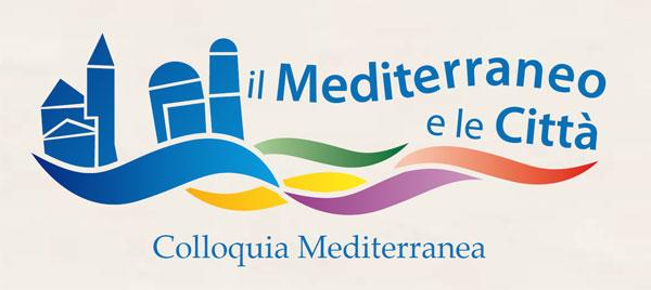 Colloqui del Mediterraneo