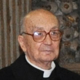 Luciano Giovannetti