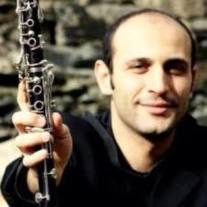 Mohamed Najem