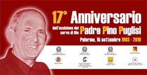 17° anniversario 3P