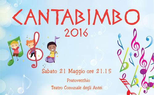 Banner Cantabimbo