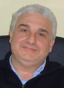 Carmine-Napolitano
