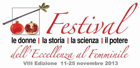 Festival_eccellenza-small