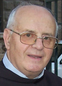 Giuseppe Nazzaro