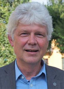 Heiner-Bludau