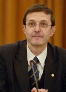 Ioan-Aurel-Pop