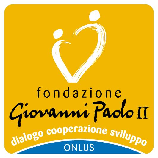 LOGO Fondazione GPII